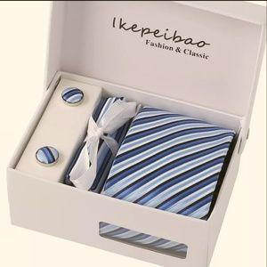Other - Men Neckties Sets